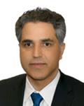 IrfanSabir